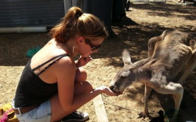 Life After Australia? My Upcoming Travel Plans!